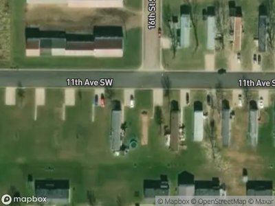11th-ave-sw-Watertown-SD-57201