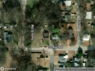 7th-ave-nw-Ardmore-OK-73401