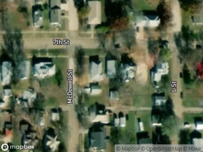 7th-st-Fairbury-NE-68352