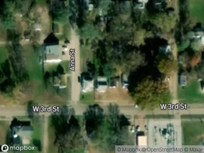W-3rd-st-Fairbury-NE-68352