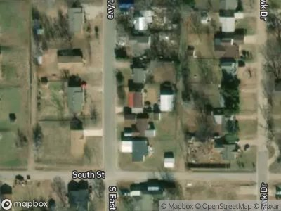 S-east-ave-Pauls-valley-OK-73075