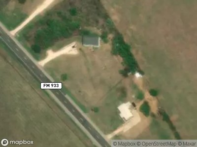 Farm-to-market-933-Whitney-TX-76692
