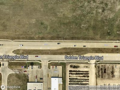 Golden-triangle-blvd-Fort-worth-TX-76244