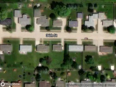 34th-st-Columbus-NE-68601