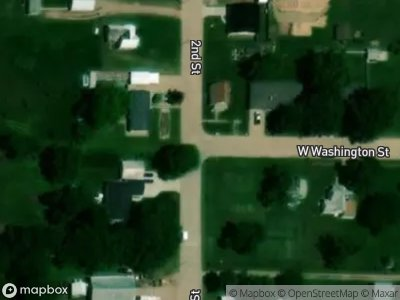 W-washington-st-Shelby-NE-68662