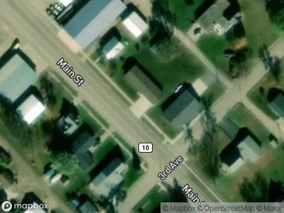 Main-st-Milnor-ND-58060