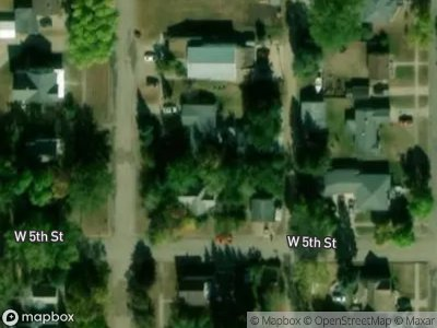 W-5th-st-Larimore-ND-58251
