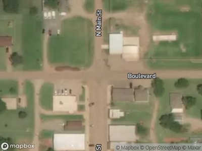 W-boulevard-ave-Cashion-OK-73016