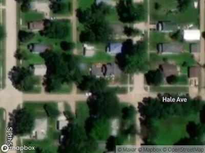 Newman Grove Ne >> Newman Grove Ne 68758 Foreclosures