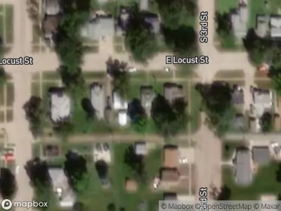 E-locust-ave-Plainview-NE-68769