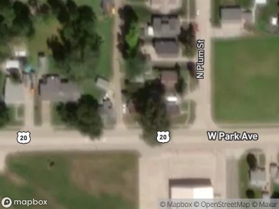 W-park-ave-Plainview-NE-68769