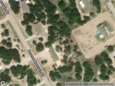 Brazos-mountain-dr-Weatherford-TX-76087