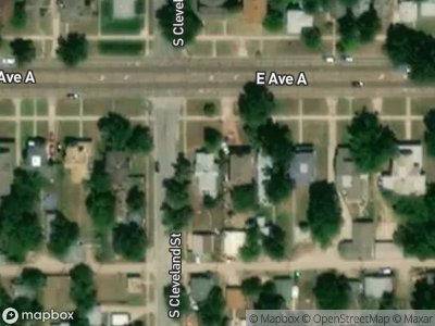 E-avenue-a-Hutchinson-KS-67501