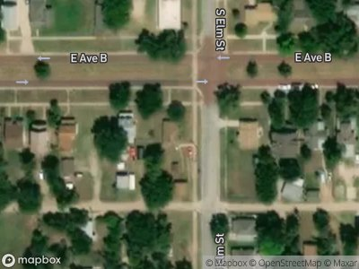 E-avenue-b-Hutchinson-KS-67501