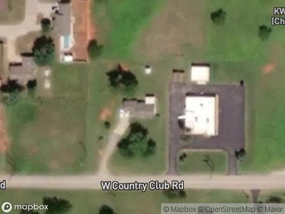 W-country-club-rd-Chickasha-OK-73018