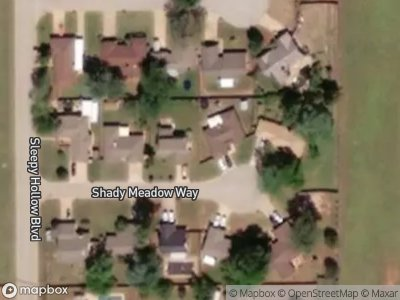Shady-meadow-way-Chickasha-OK-73018