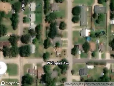 S-10th-st-Chickasha-OK-73018