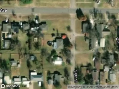 S-8th-st-Marlow-OK-73055