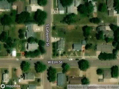 W-elm-st-Parkston-SD-57366