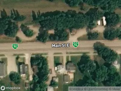 E-main-st-Valley-city-ND-58072