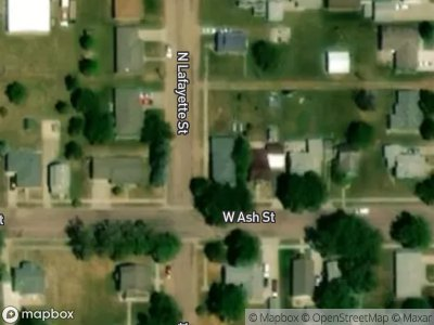 W-ash-st-Parkston-SD-57366