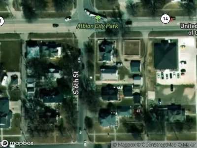 S-6th-st-Albion-NE-68620