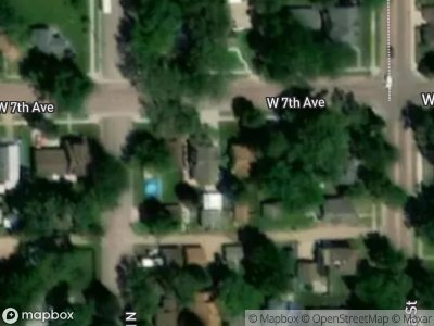 W-7th-ave-Mitchell-SD-57301