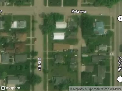 S-6th-st-Oakes-ND-58474