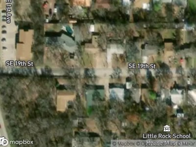 Se-19th-st-Mineral-wells-TX-76067