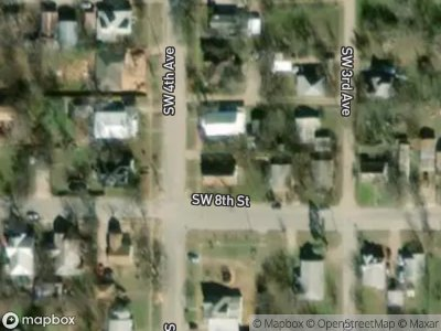 Sw-4th-ave-Mineral-wells-TX-76067