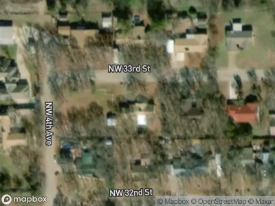 Nw-33rd-st-Mineral-wells-TX-76067