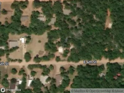 E-fourth-st-Hinton-OK-73047