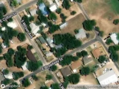 E-broadway-st-Stephenville-TX-76401