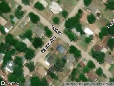 E-4th-st-Ellsworth-KS-67439