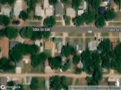 10th-st-sw-Huron-SD-57350