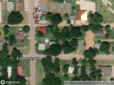 E-kentucky-ave-Anadarko-OK-73005