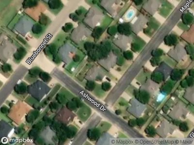 Maplewood-dr-Stephenville-TX-76401