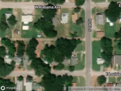 W-louisiana-ave-Anadarko-OK-73005