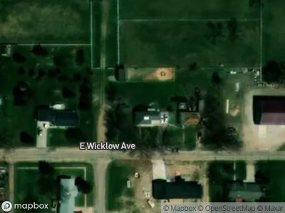 E-wicklow-ave-Greeley-NE-68842