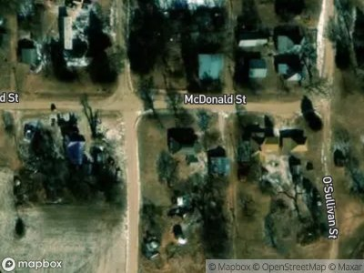 Mcdonald-st-Riverton-NE-68972