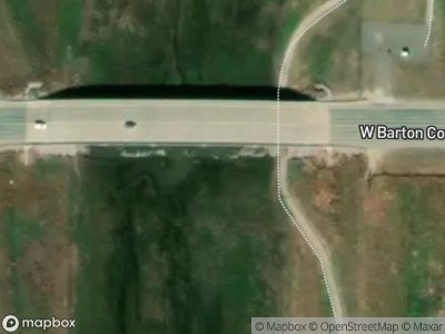 W-barton-county-rd-Great-bend-KS-67530