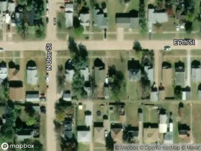 E-7th-st-Russell-KS-67665