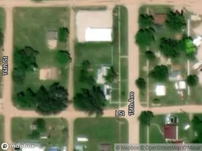 15th-ave-Franklin-NE-68939