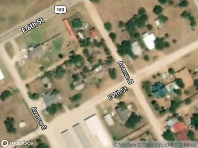 E-7th-st-Cisco-TX-76437