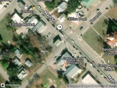 Private-road-151-Bandera-TX-78003