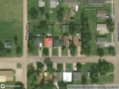 W-13th-st-Larned-KS-67550