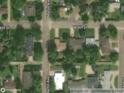 W-6th-st-Larned-KS-67550
