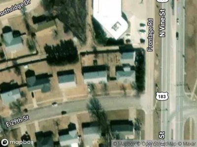 E-29th-st-Hays-KS-67601