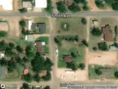 S-county-road-208-Sharon-OK-73857