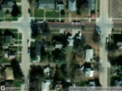 W-8th-st-Lexington-NE-68850